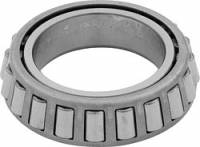 Hub Bearings & Seals - Hub Bearings - Allstar Performance - Allstar Performance Outer Bearing - Wide 5 - Fits Sierra, Howe, Wilwood, Winters, UB Machine and Coleman