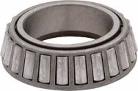 Hub Bearings & Seals - Hub Bearings - Allstar Performance - Allstar Performance Inner Bearing - Fits Ford Mustang II / Granada Hub and Rotor Assembly