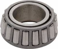Hub Bearings & Seals - Hub Bearings - Allstar Performance - Allstar Performance Outer Bearing - Fits Ford Mustang II / Granada Hub and Rotor Assembly
