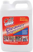 Oil, Fluids & Chemicals - Oil Eater - Oil Eater Cleaner Degreaser - 1 Gallon