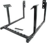 Engine Tools - Engine Cradles - Allstar Performance - Allstar Performance Heavy Duty V8 Chevy Engine Cradle