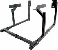 Engine Tools - Engine Cradles - Allstar Performance - Allstar Performance Heavy Duty Ford V8 Engine Cradle