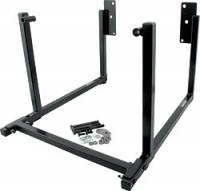 Engine Tools - Engine Cradles - Allstar Performance - Allstar Performance Heavy Duty Mopar SB V8 Engine Cradle