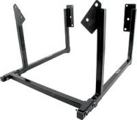 Engine Tools - Engine Cradles - Allstar Performance - Allstar Performance Heavy Duty Mopar BB V8 Engine Cradle