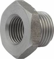 "Fabrication Tools - Tubing Notchers - Allstar Performance - Allstar Performance Round Tubing Notcher 5/8""-18 Thread Adapter"