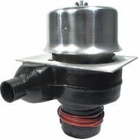 Safety Equipment - Helmets - Allstar Performance - Allstar Performance Motor Assembly for Air System