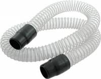 "Helmet Blower Parts & Accessories - Helmet Hoses - Allstar Performance - Allstar Performance 4"" Air Hose w/ Ends"
