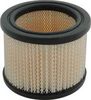 Helmet Blowers & Cooling Systems - Hoses, Filters & Accessories - Parker Pumper - Parker Pumper Replacement Pump Filter for #ALL13000