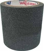 "Trailer Accessories - Non-Skid Tape - Allstar Performance - Allstar Performance Non-Skid Tape - 4"" x 10 Ft."