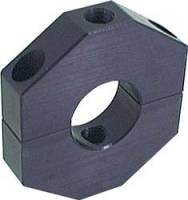 "Mounts and Bushings - Ballast Brackets - Allstar Performance - Allstar Performance Ballast Bracket - Fits 1.250"" Tube"
