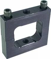 "Mounts and Bushings - Ballast Brackets - Allstar Performance - Allstar Performance Ballast Bracket - Fits 2"" x 2"" Square Tube"