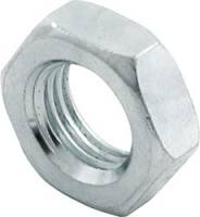 "Steel Jam Nuts - 7/16"" Steel Jam Nuts - Allstar Performance - Allstar Performance 7/16"" RH Steel Jam Nut"