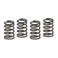 Bleeders & Accessories - Kwik-Change Bleeders - Kwik-Change Products - Kwik-Change Products Heavy Spring (8)