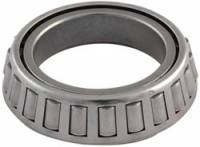 Hub Bearings & Seals - Hub Bearings - Allstar Performance - Allstar Performance REM Finished Inner Hub Bearing - Wide 5 Hubs