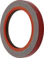 Hub Bearings & Seals - Hub Seals - Allstar Performance - Allstar Performance Low Drag Hub Seal - Howe Wide 5 Hubs