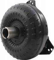 "Torque Converter - Circle Track Torque Converters - Allstar Performance - Allstar Performance TH-350/400 10"" Torque Converter - Stall Speed: 3200-3500 RPM"