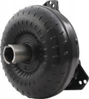 "Torque Converter - Circle Track Torque Converters - Allstar Performance - Allstar Performance TH-350/400 10"" Torque Converter - Stall Speed: 3500+ RPM"