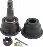 Chevrolet Chevelle Steering and Components - Chevrolet Chevelle Ball Joints - Allstar Performance - Allstar Performance Weld-In Lower Ball Joint - Replaces Moog # K5103, TRW10197, AFCO 20033