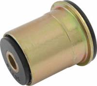 Chevrolet Chevelle Suspension and Components - Chevrolet Chevelle Rear Control and Trailing Arm Bushings - Allstar Performance - Allstar Performance GM Rear Trailing Arm Bushing
