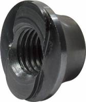 "Trailing Arm, Mounts & Bushings - Trailing Arm Mount Hardware - Allstar Performance - Allstar Performance Slider Box T-Nut - 3/4""-16"