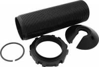 "Coil-Over Kits - QA1 & Carrera Coil-Over Kits - Allstar Performance - Allstar Performance 2.5"" Coil-Over Kit - Carrera 7"""