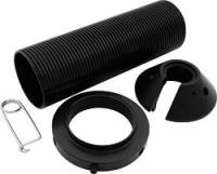 "Coil-Over Kits - QA1 & Carrera Coil-Over Kits - Allstar Performance - Allstar Performance 2.5"" Coil-Over Kit - QA1 7"""