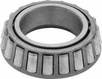 Hub Bearings & Seals - Hub Bearings - Allstar Performance - Allstar Performance Inner Bearing - Standard - GM Metric