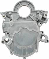 Valve Train Components - Timing Covers - Allstar Performance - Allstar Performance SB Ford 302/351W Replacement Timing Cover