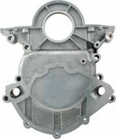 Timing Components - Timing Covers - Allstar Performance - Allstar Performance SB Ford 302/351W Replacement Timing Cover