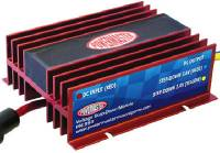 Battery - Voltage Step Down Boxes - XS Power Battery - XS Power 16 Volt Step Down Module