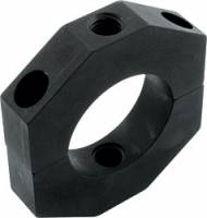 "Mounts and Bushings - Ballast Brackets - Allstar Performance - Allstar Performance Ballast Bracket 2.000"" - Round Tube"