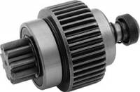 Starter - Starter Replacement Parts - Allstar Performance - Allstar Performance Replacement Starter Drive Assembly