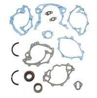 Engine Gasket Sets - Engine Gasket Sets - SB Ford - Fel-Pro Performance Gaskets - Fel-Pro R.A.C.E. Gasket Set - Ford 351W