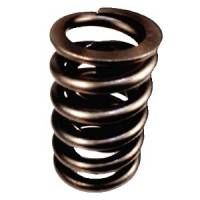 "Valve Springs - Howards Performance Racing Valve Springs - Howards Cams - Howards Performance Single Racing Valve Springs w/ Damper - 1.510"" O.D. - 1.110"" I.D."
