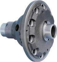 "Nine Plus - 9+ - 9+ Plus Ford 9"" Limited Slip Clutch Type Differential - 31 Spline Loaded"