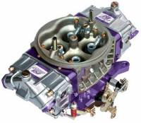 Drag Racing Carburetors - 850 CFM Drag Carburetors - Proform Parts - Proform Race Series Carburetor - 850 CFM - Mechanical Secondary