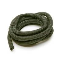 """Fuses & Wiring - Wire Wrap & Shrink Tube - Painless Performance Products - Painless Performance Powerbraid Wire Wrap - 1/2"""" Split Braided Sleeving - (10 Ft. )"""