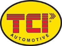 Transmission Service Parts - Powerglide Transmission Service Parts - TCI Automotive - TCI Powerglide Pressure Regulator Spring