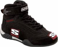 Kids Race Gear - Kids Racing Shoes - Simpson Race Products - Simpson Youth Adrenaline Shoe