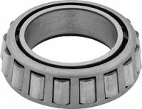 "Hub Bearings & Seals - Hub Bearings - Timken - Timken Inner, Outer Bearings - Fits Allstar Performance, Howe PCR, 5 x 5"" Hubs"