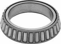"Hub Bearings & Seals - Hub Bearings - Timken - Timken In/Out Bearing - Fits SCP, AFCO, Winters Rear 5 x 5"" Hubs"