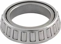 Brake System - Timken - Timken Inner Bearing - Most Wide 5 Hubs