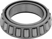 Hub Bearings & Seals - Hub Bearings - Timken - Timken Outer Bearing - Most Wide 5