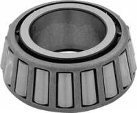 Hub Bearings & Seals - Hub Bearings - Timken - Timken Outer Bearing - Ford Granada Hub