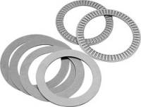 Valve Train Components - Gear Drives - Allstar Performance - Allstar Performance Replacement Thrust Washer Set - Fits ALL90000