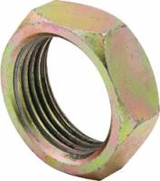 "Panhard Bars & Mounts - J-Bars - Allstar Performance - Allstar Performance Replacement ALL56155/6 1-1/8"" Nut for Adjuster"
