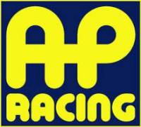 "AP Racing - AP Racing Caliper Rebuild Kit - 1.87"" - 1.75"" Piston"