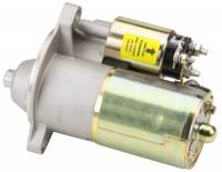 Ignition & Electrical System - Ford Racing - Ford Racing 289-351C Hi-Torque Starter