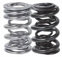 "Valve Springs - Manley NexTek Valve Springs - Manley Performance - Manley Nextek® Series Oval Track Dual Valve Springs w/ Damper - Roller - O.D./I.D.: 1.570""/.750"" - (Set of 16)"