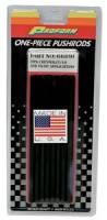"""Pushrods - ProForm Chrome Moly Pushrods - Proform Parts - Proform SB Chevy 5/16"""" Chrome Moly Pushrods - 7.800"""" Long"""